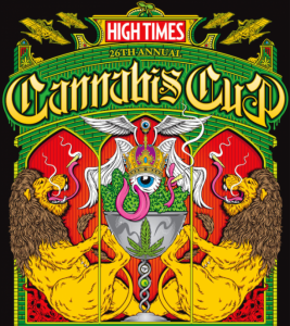 2013-High-Times-Cannabis-Cup-in-Amsterdam--668x750