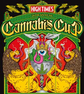 2013-High-Times-Cannabis-Cup-in-Amsterdam--668x750