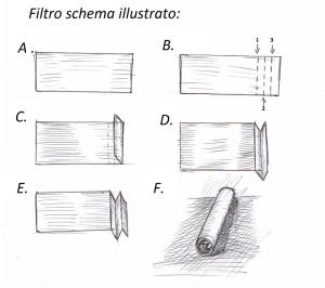 Filtro_1