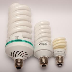 Lampada CFL
