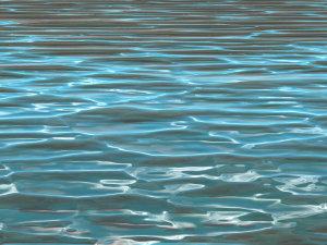Acqua canapa