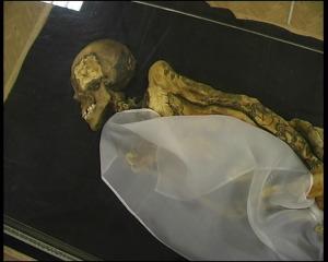 Mummia_Principessa_di_ghiaccio_Cnnabis_Medica